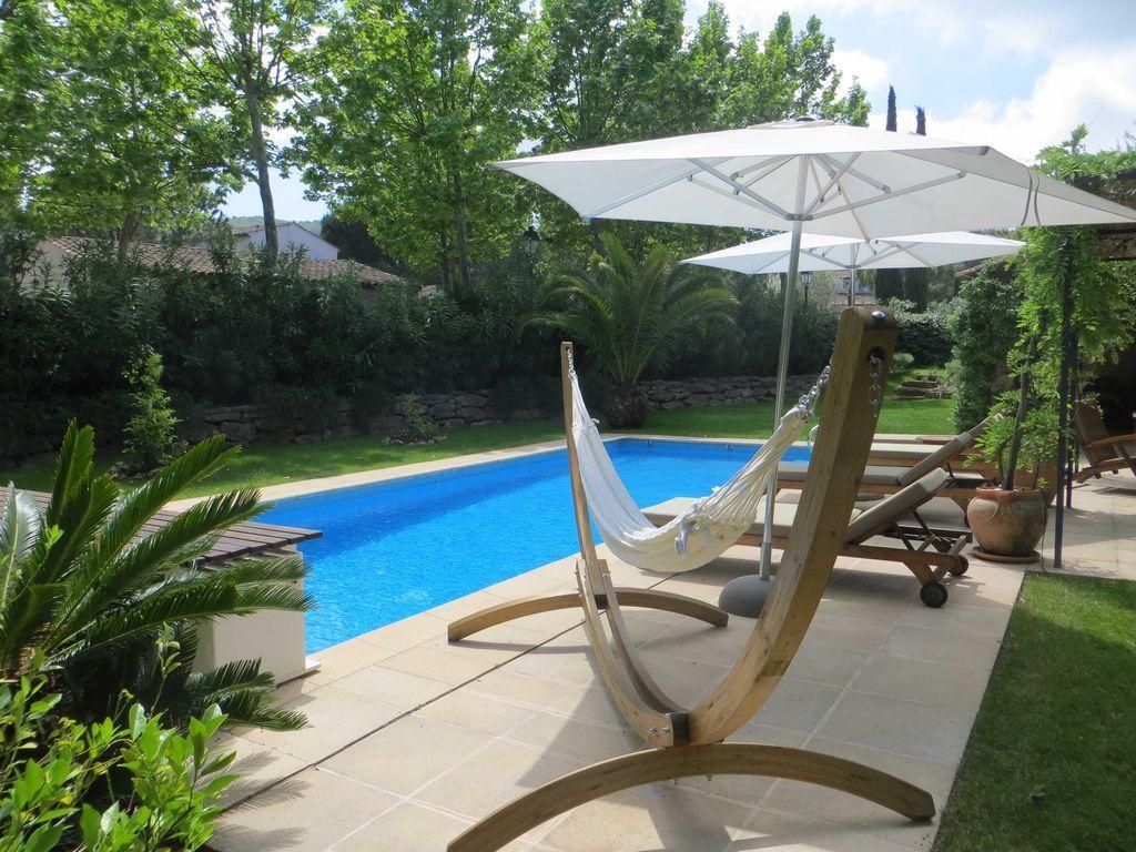 Casa de 170 m² en Saint-tropez