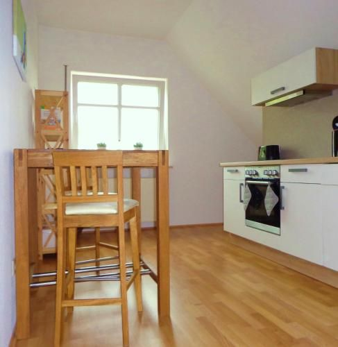 Amazing holiday rental in Veen