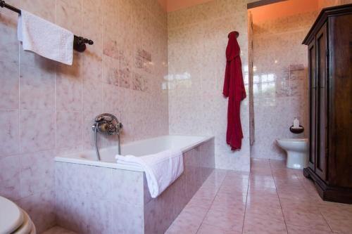 Alojamiento de 1 habitación en Osimo