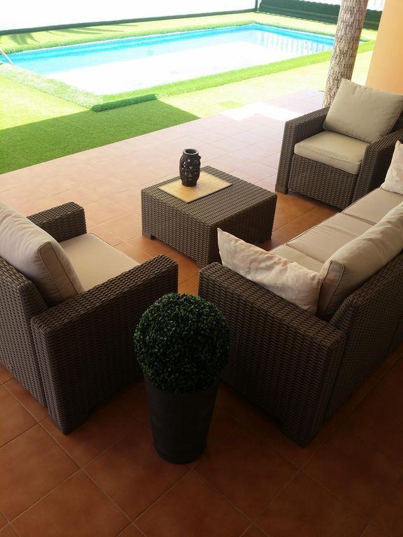 Casa de 350 m² en Adeje