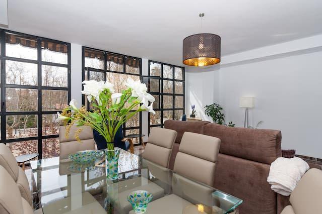 Appartamento per 6 persone a Granada