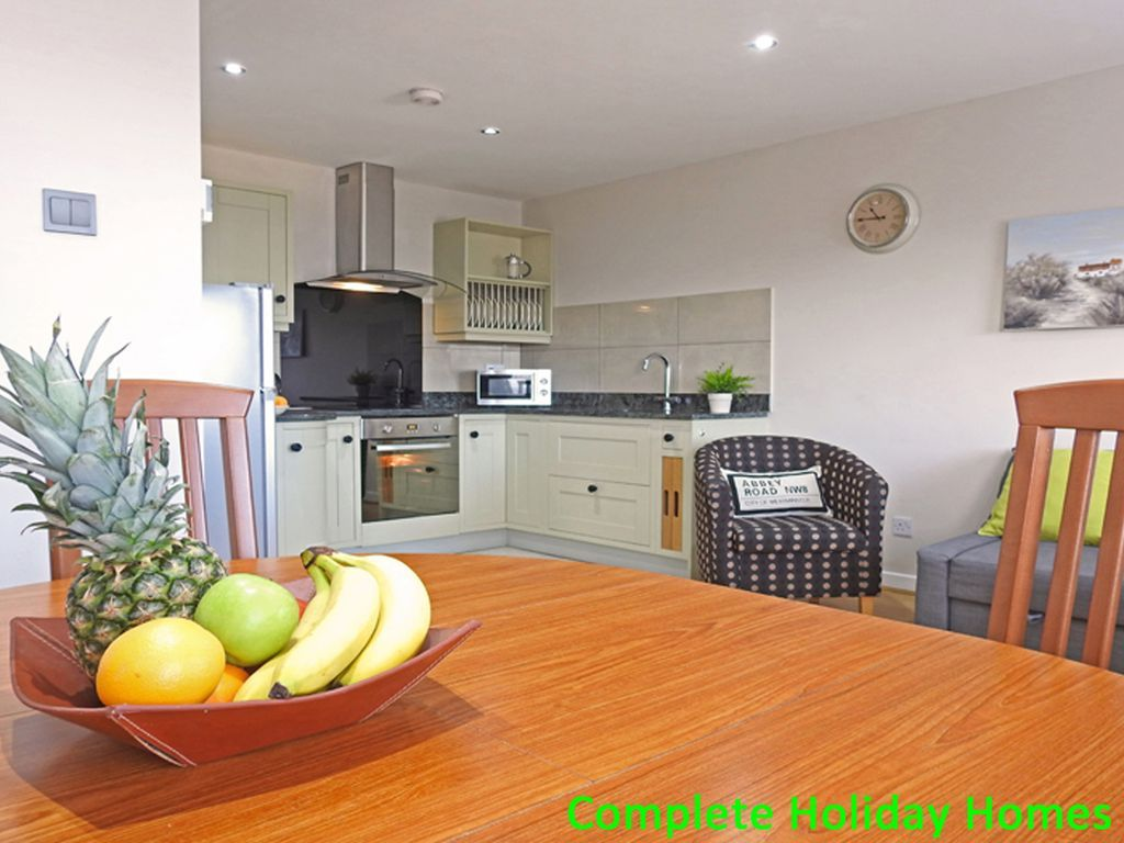 Amazing holiday rental with garden