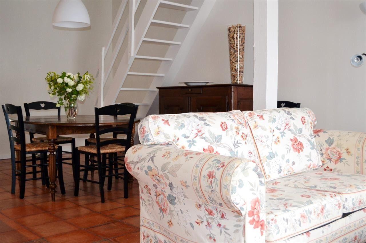 Alojamiento en Souillac de 2 habitaciones