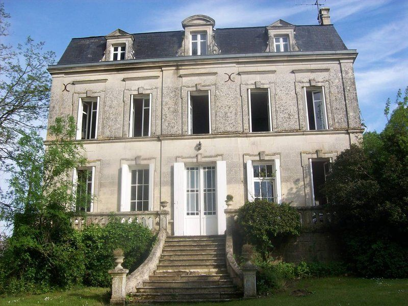 Residencia de 250 m² en Pons