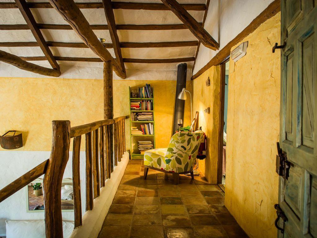 Residencia en Madridejos de 3 habitaciones