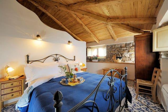 Casa vacanze di 54 m² di 1 stanza