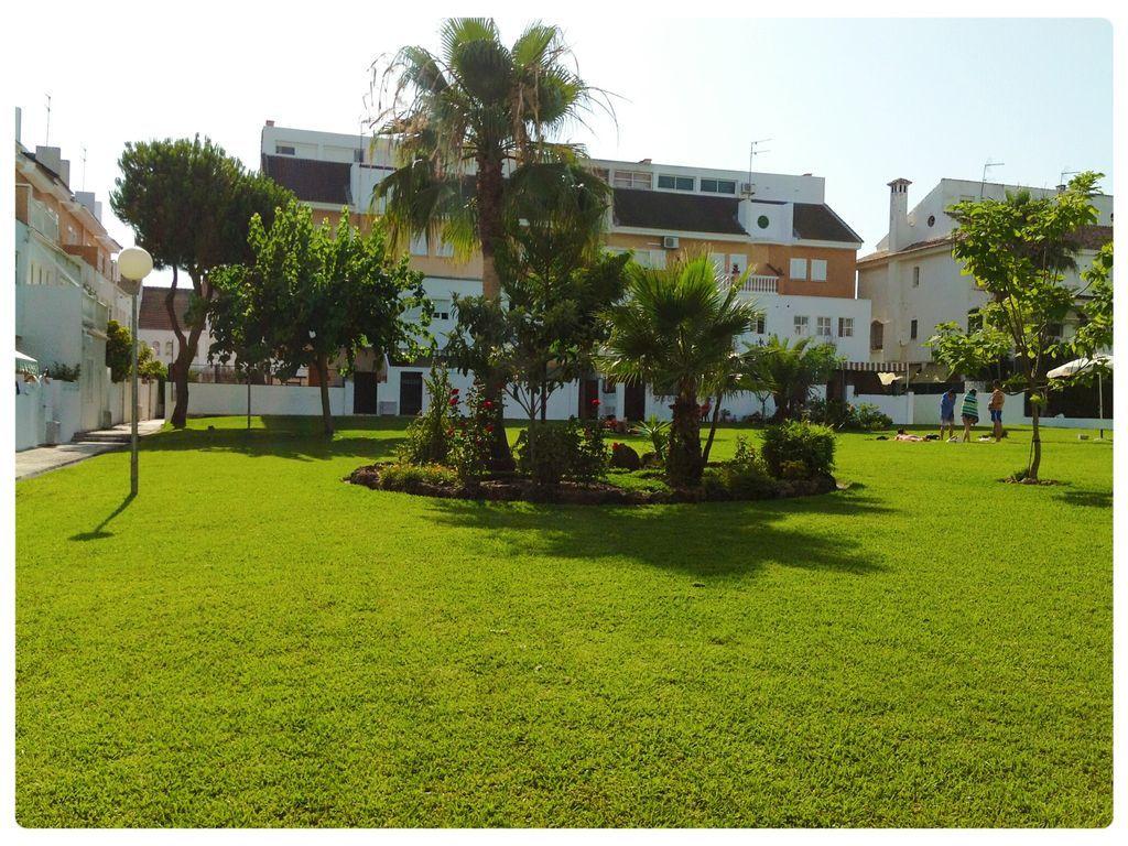 Casa de vacaciones con hermosas playas y Great Golf