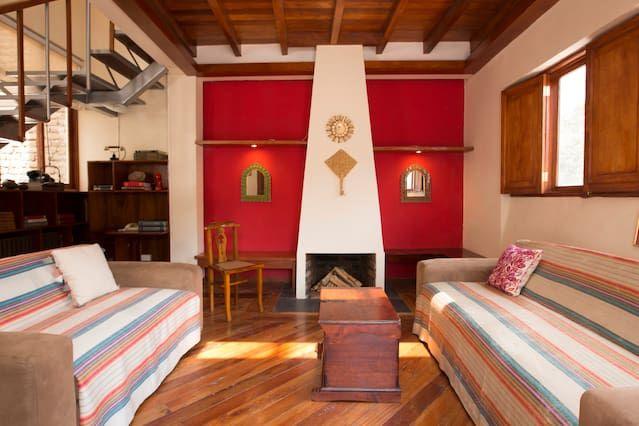 Casa vacanze di 76 m² per 3 persone