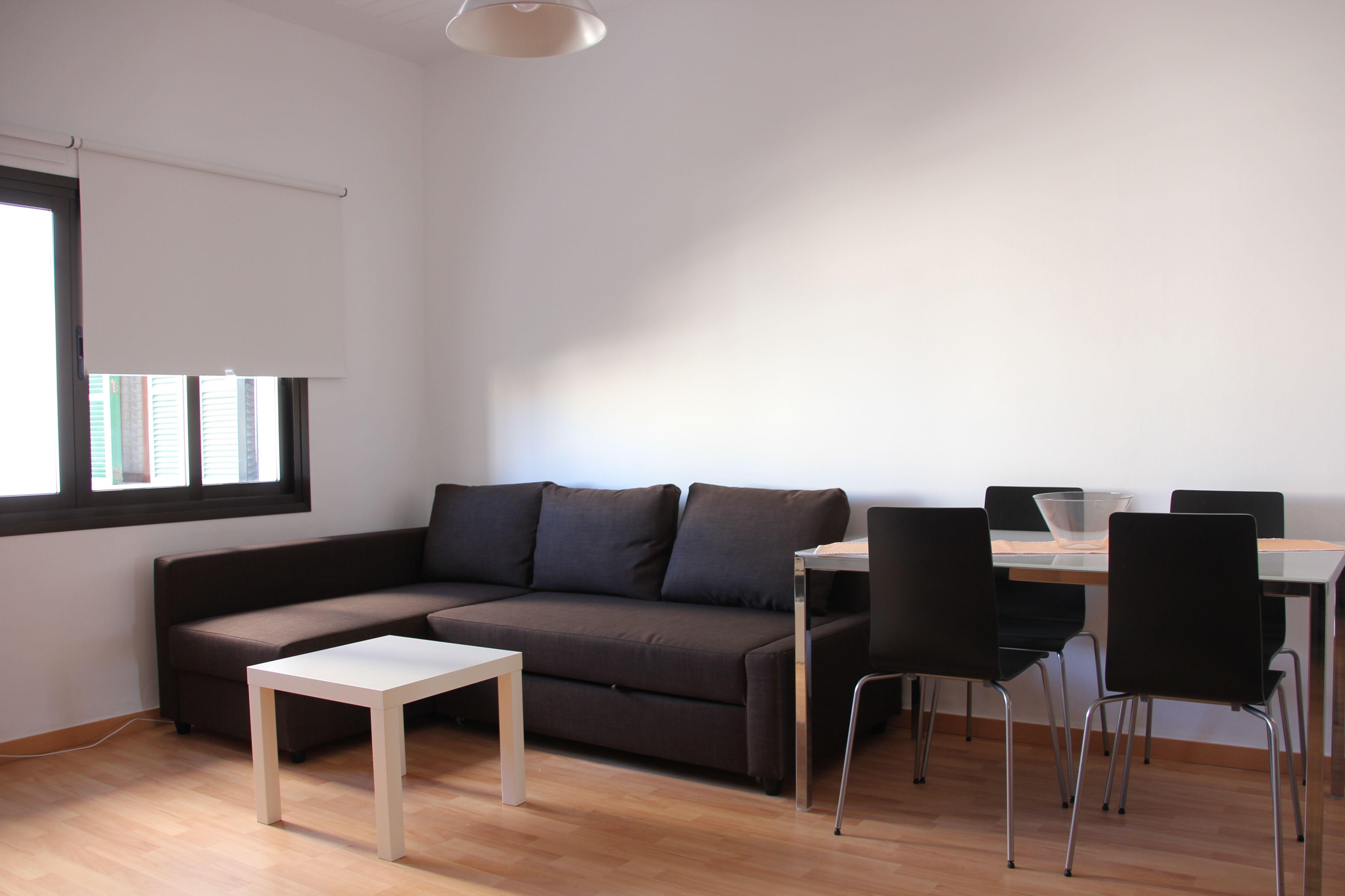 Apartamento de ensueño en Palma de mallorca con  AC