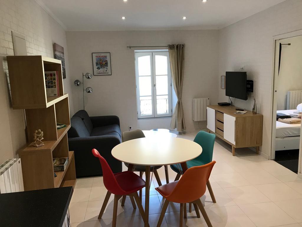 Apartamento de 38 m² en Auray
