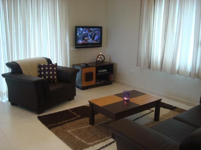 Vivienda en Manavgat de 2 habitaciones