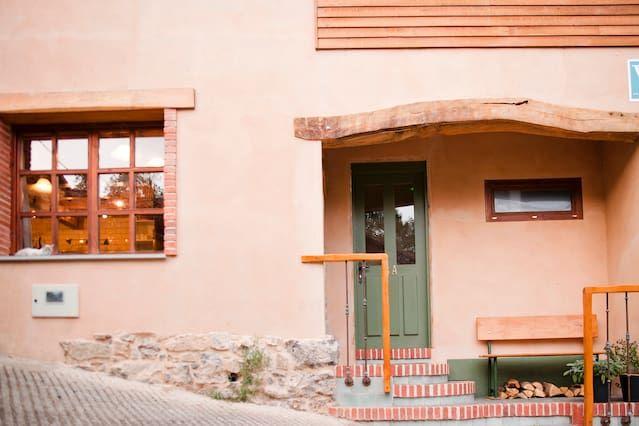 Casa de 130 m² en Melendreros
