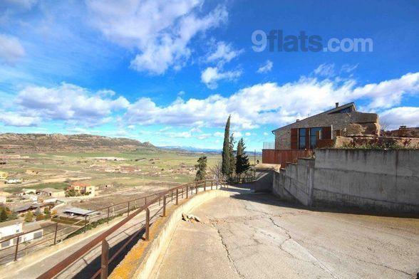 Apartamento en Cubells con Terraza, Aparcamiento, Lavadora (461768)
