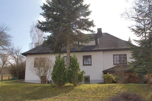 Alojamiento de 60 m²