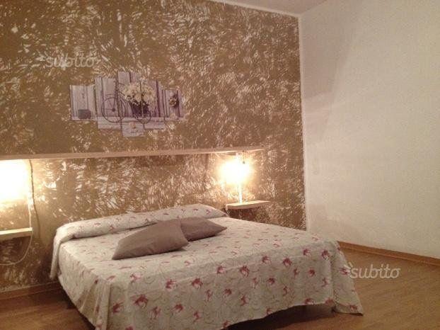 Alojamiento en Galatone de 2 habitaciones