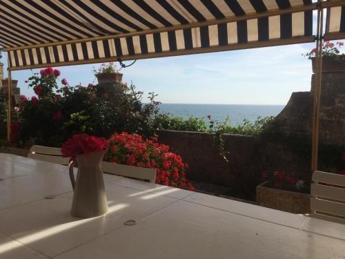 Apartamento con vistas en Anzio