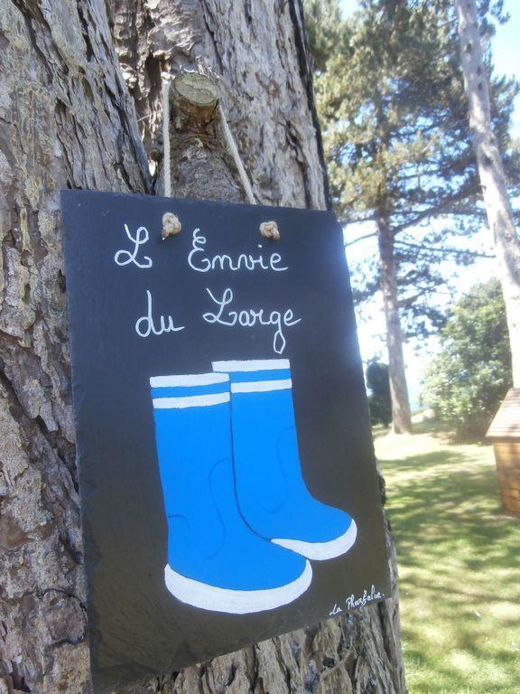Alojamiento para 9 personas en Côtes-d'armor