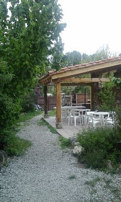 Piso con jardín en Alameda del valle