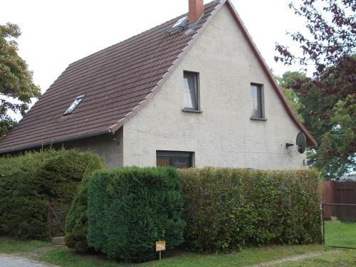 Alojamiento popular en Putgarten