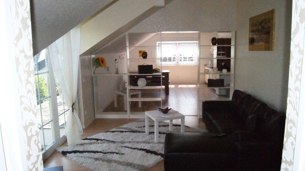 Popular alojamiento vacacional de 2 dormitorios en Colonia
