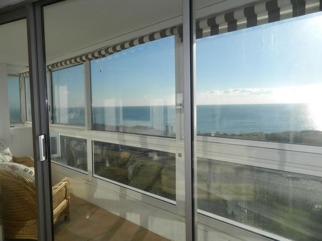 Property in Bournemouth with wi-fi