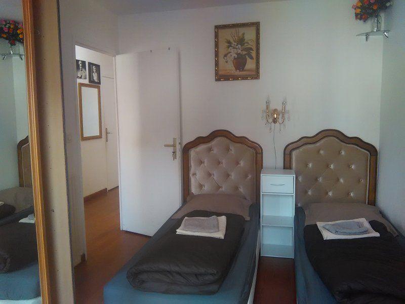 Alojamiento cómodo para 2 huéspedes