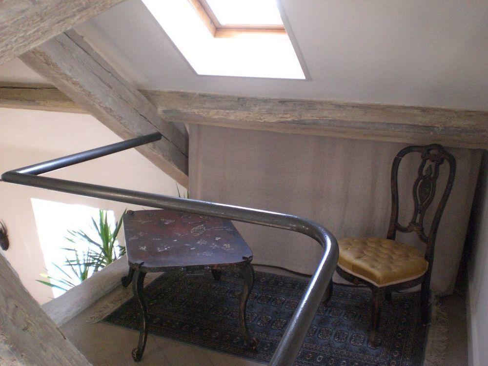 Popular piso en Nancy