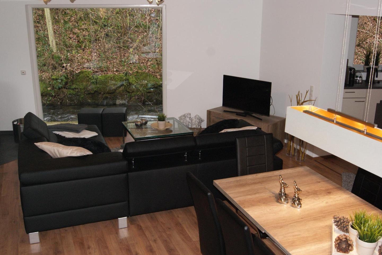 Vivienda en Simmerath de 3 habitaciones