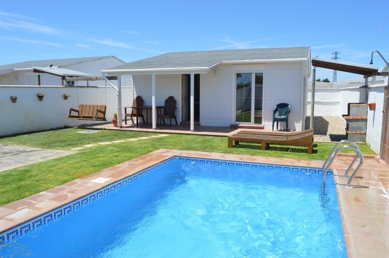 Casa Lalimanda 2