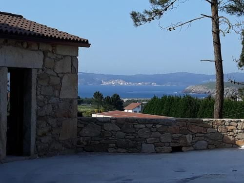 Alojamiento con vistas de 3 habitaciones