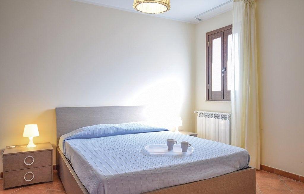Casa vacanze di 85 m² di 2 camere