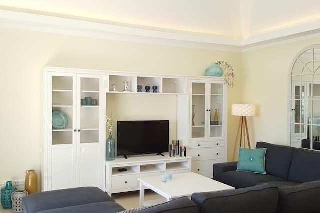 Appartement à Tavira de 2 chambres