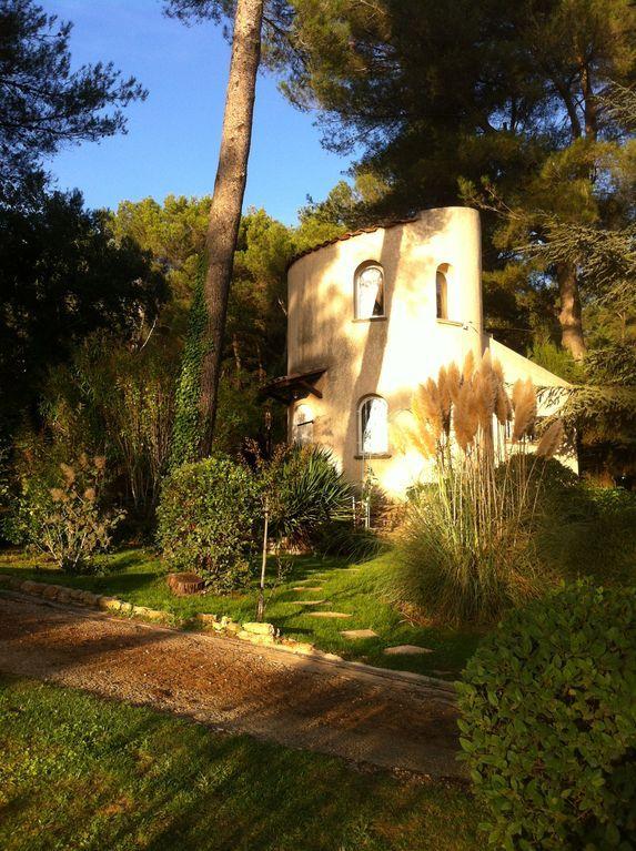 Casa práctica de 70 m²