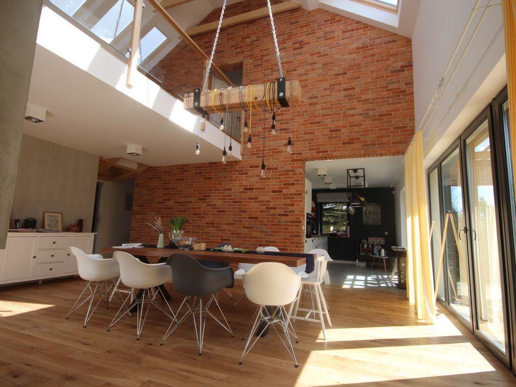 Vivienda de 175 m² de 5 habitaciones
