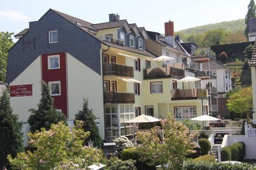 Piso en Bad neuenahr-ahrweiler de 13 habitaciones