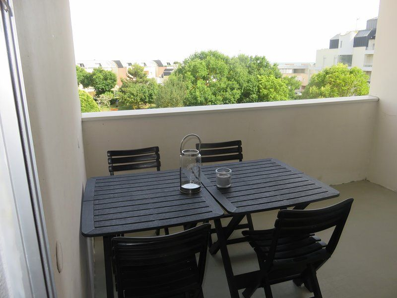 Apartment for 3 guests with 1 room