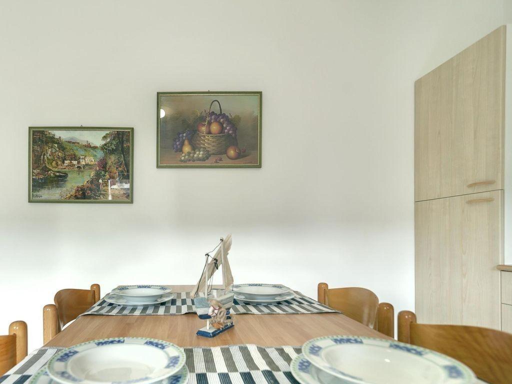 Vivienda de 50 m²