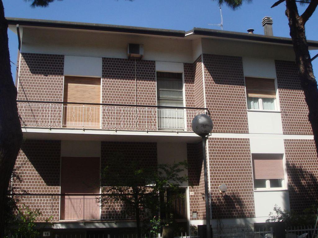 Alojamiento en Cattolica para 5 huéspedes