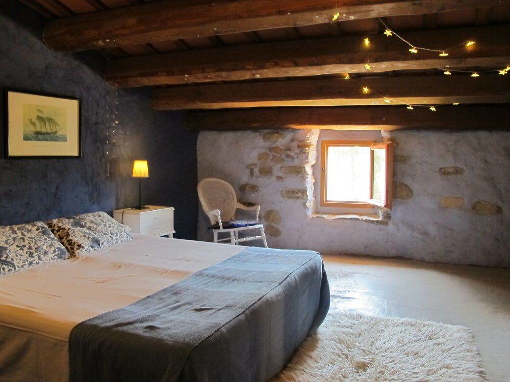 Residencia en Sant celoni de 7 habitaciones