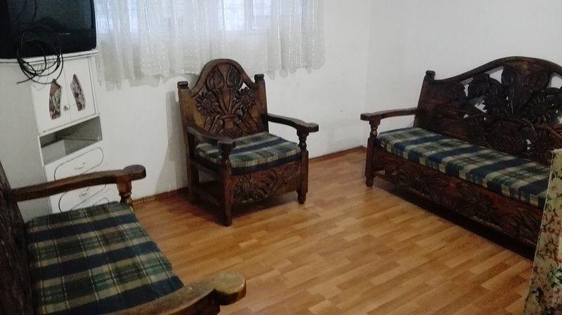 Apartamento para 2 personas en Toluca