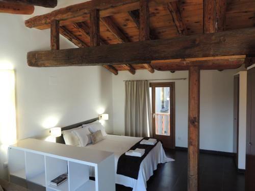Residencia maravillosa en Morella