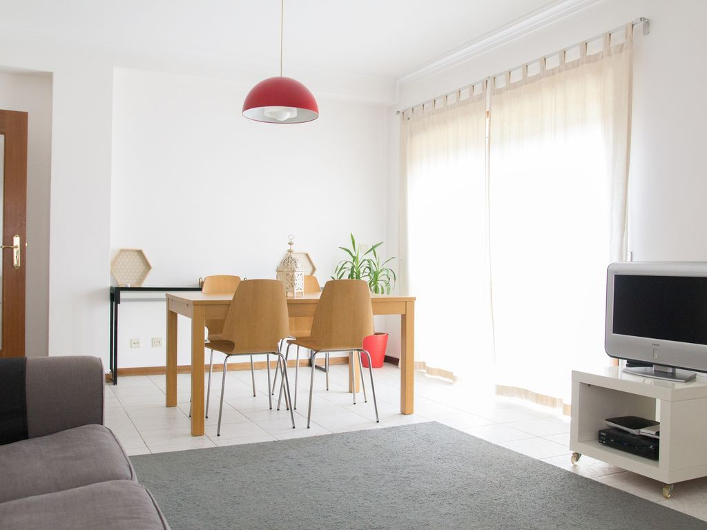 Alojamiento de 110 m² de 3 habitaciones
